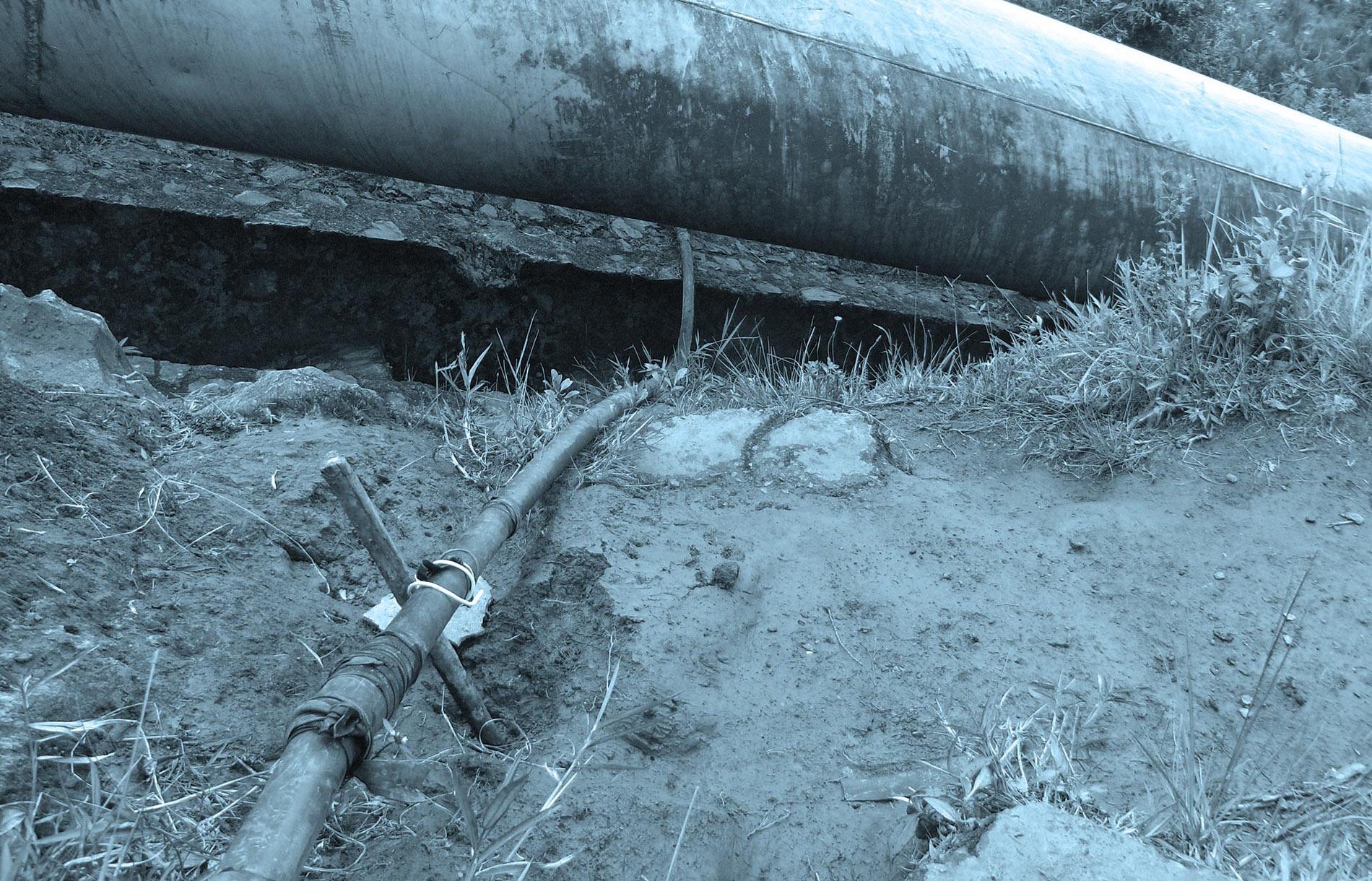 cuw front slide 04